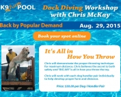 dock-diving-workshop-aug29